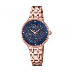 Дамски часовник Festina Mademoiselle - F20384/3