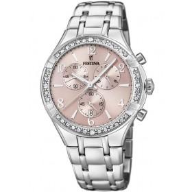 Дамски часовник Festina Boyfriend - F20392/3