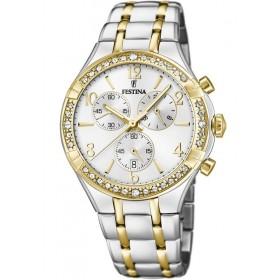 Дамски часовник Festina Boyfriend - F20396/1