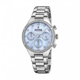 Дамски часовник Festina Boyfriend - F20401/2