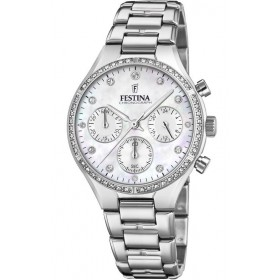 Дамски часовник Festina Boyfriend - F20401/1