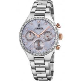 Дамски часовник Festina Boyfriend - F20401/3