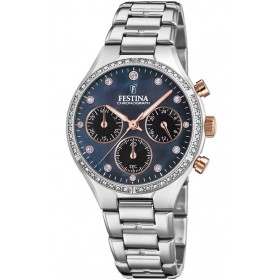 Дамски часовник Festina Boyfriend - F20401/4