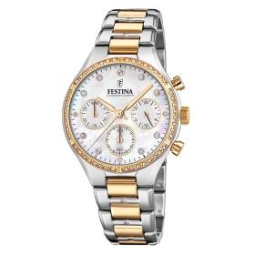 Дамски часовник Festina Boyfriend - F20402/1