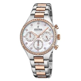 Дамски часовник Festina Boyfriend - F20403/1