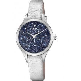 Дамски часовник Festina Mademoiselle - F20409/2