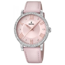 Дамски часовник Festina Boyfriend - F20412/2