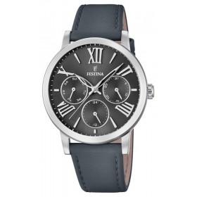 Дамски часовник Festina Boyfriend - F20415/4