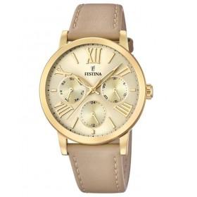 Дамски часовник Festina Boyfriend - F20416/1