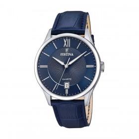 Мъжки часовник Festina Classic - F20426/2