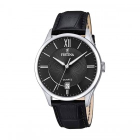 Мъжки часовник Festina Classic - F20426/3