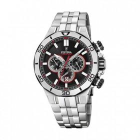 Мъжки часовник Festina Chrono Bike - F20448/4