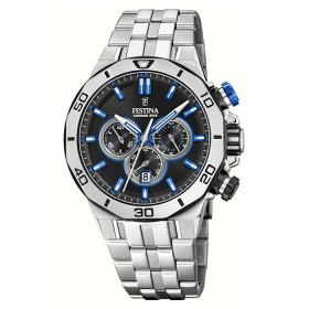 Мъжки часовник Festina Chrono Bike - F20448/5