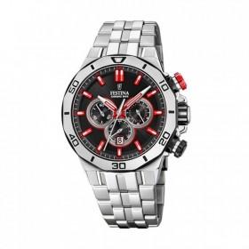 Мъжки часовник Festina Chrono Bike - F20448/7