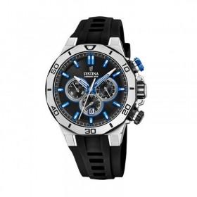 Мъжки часовник Festina Chrono Bike - F20449/2