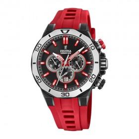 Мъжки часовник Festina Chrono Bike - F20450/3