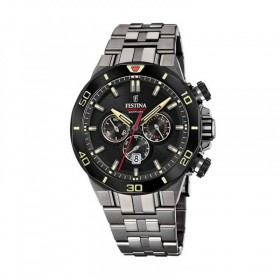 Мъжки часовник Festina Chrono Bike Limited Edition - F20453/1