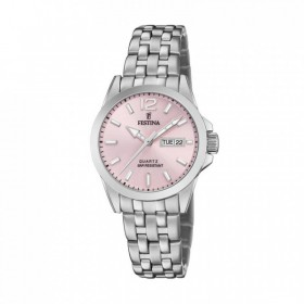 Дамски часовник Festina Mademoiselle - F20455/2