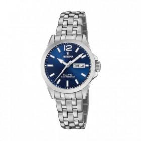 Дамски часовник Festina Mademoiselle - F20455/3