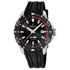 Мъжки часовник Festina Diver - F20462/2