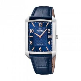 Мъжки часовник Festina Classic - F20464/2