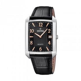 Мъжки часовник Festina Classic - F20464/3