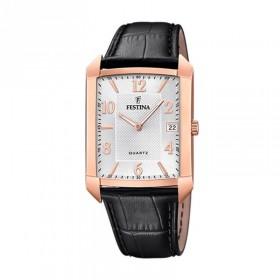 Мъжки часовник Festina Classic - F20465/1