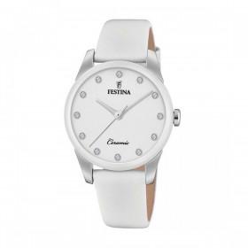 Дамски часовник Festina Ceramic - F20473/1