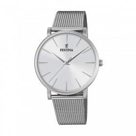 Дамски часовник Festina Boyfriend - F20475/1