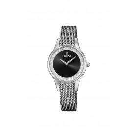 Дамски часовник Festina MADEMOISELLE Swarovski - F20494/3