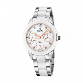 Дамски часовник Festina Ceramic - F20497/1