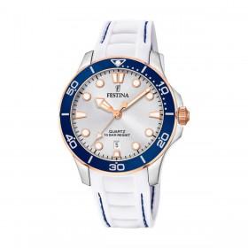 Дамски часовник Festina Boyfriend - F20502/1