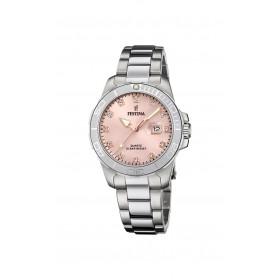 Дамски часовник Festina Boyfriend - F20503/2