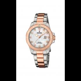Дамски часовник Festina Boyfriend - F20505/1