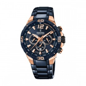 Мъжки часовник Festina Chrono Bike SPECIAL EDITION  - F20524/1