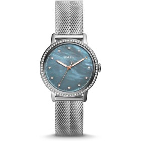 Дамски часовник Fossil NEELY - ES4313