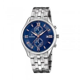Мъжки часовник Festina Chronograph - F6854/6
