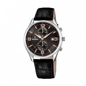 Мъжки часовник Festina Chronograph - F6855/7