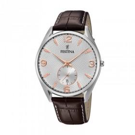 Мъжки часовник Festina Retro - F6857/7