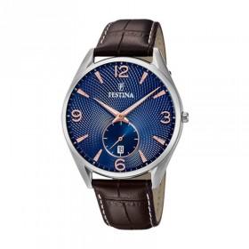 Мъжки часовник Festina Retro - F6857/8