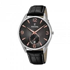 Мъжки часовник Festina Retro - F6857/9