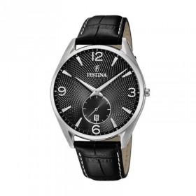 Мъжки часовник Festina Retro - F6857/A