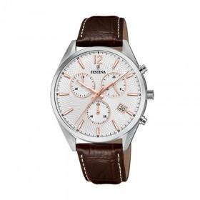 Мъжки часовник Festina Chronograph - F6860/5