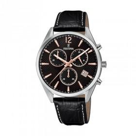 Мъжки часовник Festina Chronograph - F6860/7