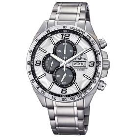 Мъжки часовник Festina Elegance - F6861/1