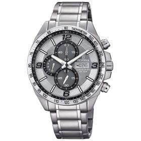 Мъжки часовник Festina Elegance - F6861/2