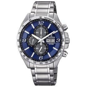 Мъжки часовник Festina Elegance - F6861/3