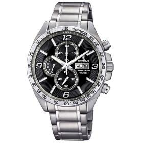 Мъжки часовник Festina Elegance - F6861/4