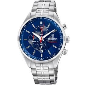 Мъжки часовник Festina Elegance - F6863/3