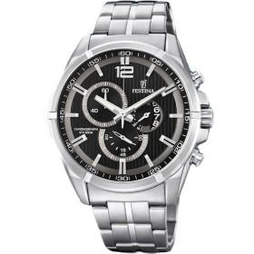Мъжки часовник Festina Elegance - F6865/4